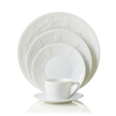 Bernardaud Naxos Dinnerware Collection - Bloomingdale's Registry_0