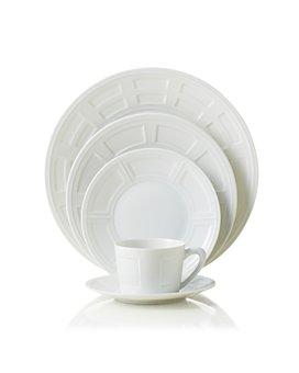 Bernardaud - Naxos Dinnerware Collection