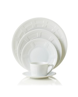 Bernardaud - Naxos Dinnerware Collection