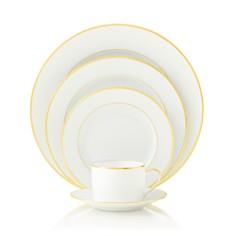 Bernardaud Palmyre Dinnerware Collection - Bloomingdale's Registry_0