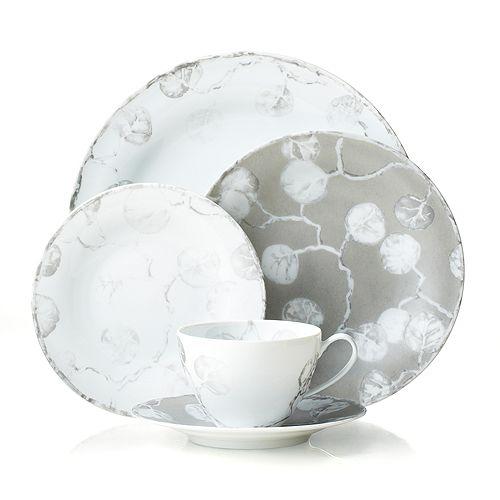 Michael Aram - Botanical Leaf Dinnerware