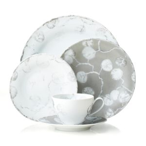 Michael Aram Botanical Leaf 5-Piece Place Setting