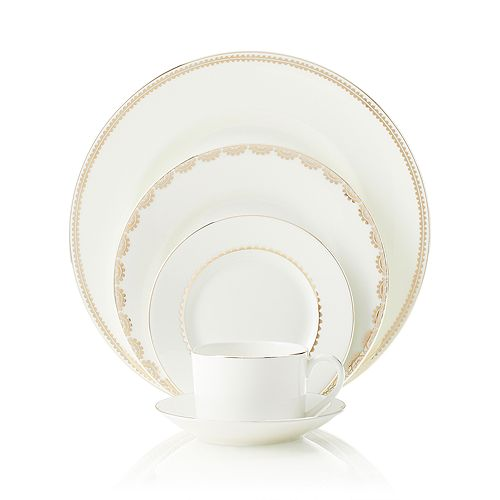 "Vera Wang - for Wedgwood ""Flirt"""