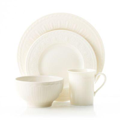"""Cellini"" 15.75"" Oval Platter"