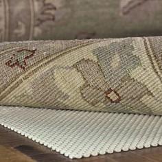 Bloomingdale's - Rug Pad, 6' x 9'