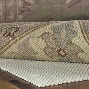 Click here for Bloomingdale's Rug Pad, 6' x 9' prices