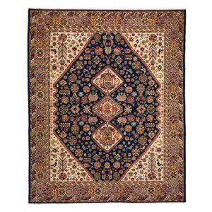 Adina Collection Oriental Rug, 8'4 x 9'8
