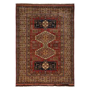 Mojave Collection Oriental Rug, 5'7 x 7'9