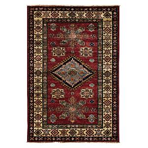 Mojave Collection Oriental Rug, 3'2 x 4'10