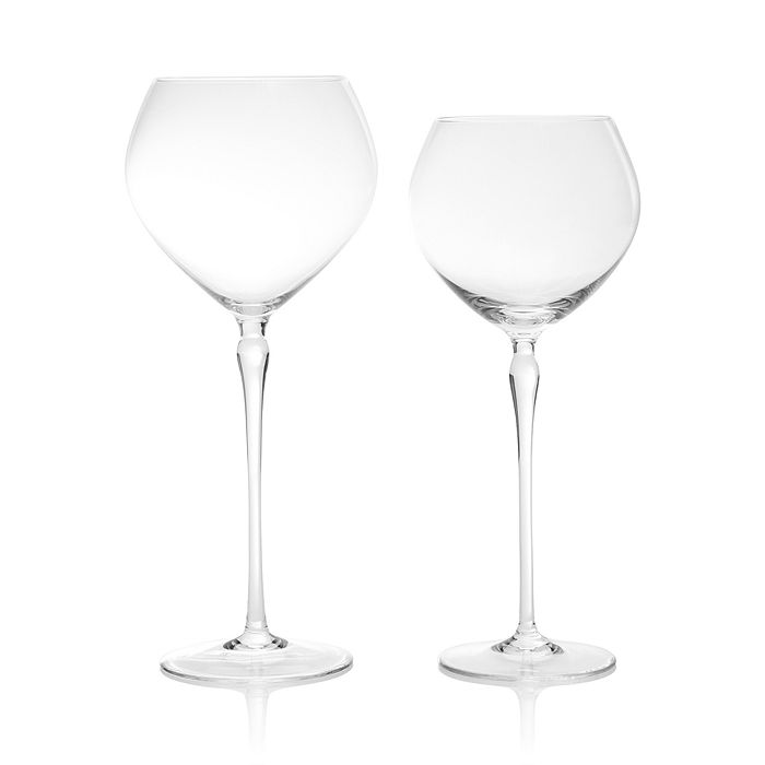 kate spade new york - Bellport Stemware Collection