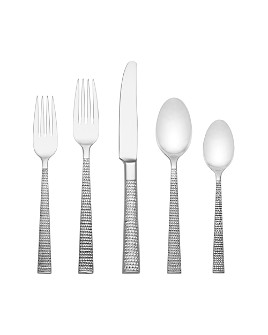 kate spade new york - Wickford 5-Piece Place Setting