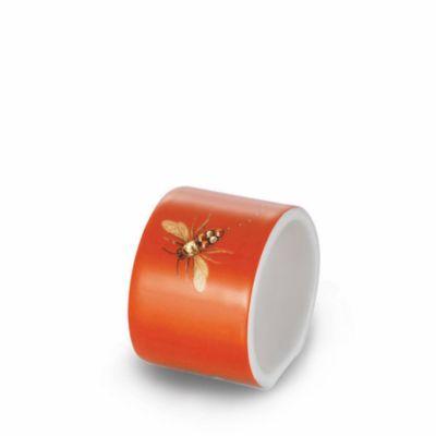 $Prouna My Honeybee Napkin Ring - Bloomingdale's