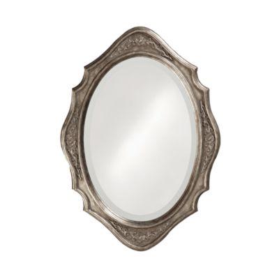 $Howard Elliott Trafalga Mirror - Bloomingdale's