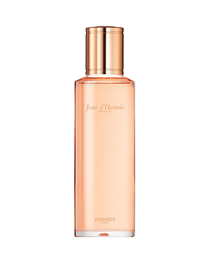 HERMES Jour d'Hermes Absolu Eau de Parfum Refill Bottle 4.2 oz. at Bloomingdale's