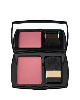 Lancôme - Blush Subtil Delicate Oil-Free Powder Blush