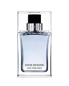 Dior Homme Eau for Men After Shave Lotion - Bloomingdale's_0