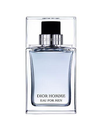 Dior - Homme Eau for Men After Shave Lotion
