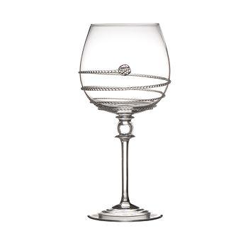 Juliska - Amalia Full Body White Wine Glass