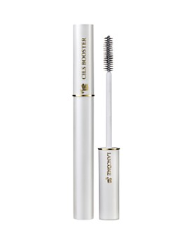 Lancôme - Cils Booster XL Vitamin-Infused Mascara Primer