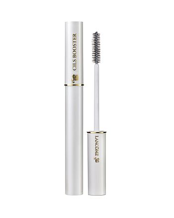 Lancôme - Gift with purchase of any two  mascaras!