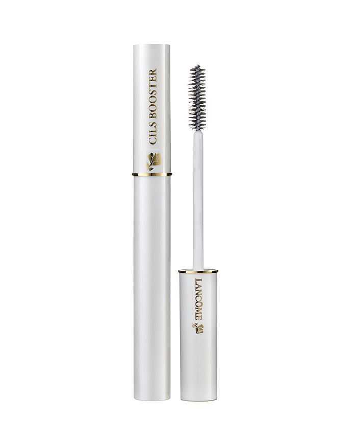 0a3a23a4310 Lancôme Cils Booster XL Vitamin-Infused Mascara Primer | Bloomingdale's