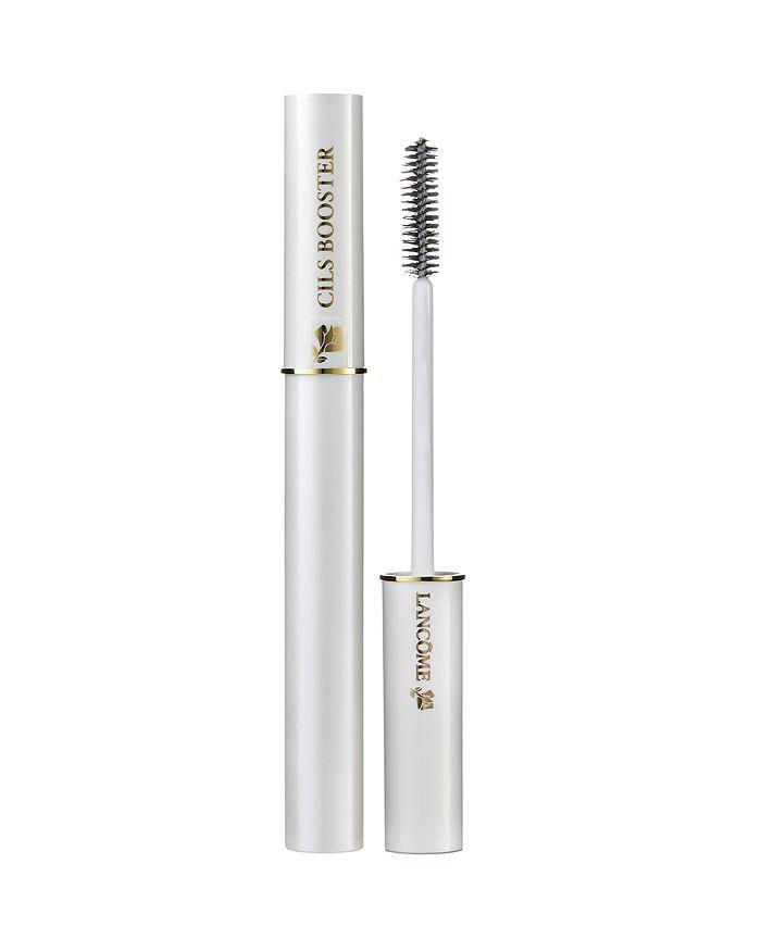 Lancôme - Cils Booster XL Vitamin-Infused Mascara Primer