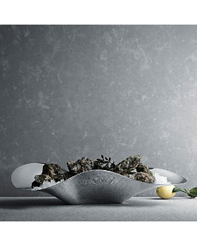 Georg Jensen - Indulgence Oyster Tray
