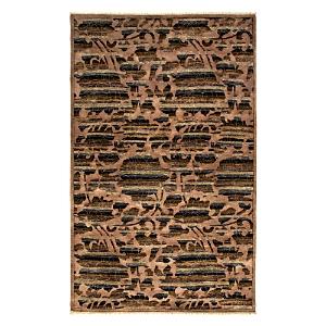 Adina Collection Oriental Rug, 5'2 x 8'2