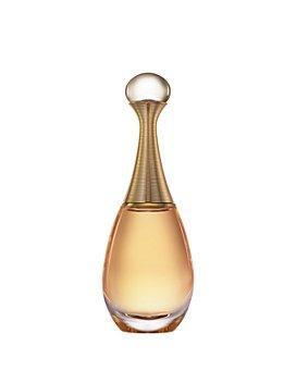 Dior - J'adore Eau de Parfum