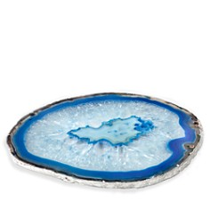 ANNA new york by RabLabs Esca Wine Bottle Coasters - Bloomingdale's_0