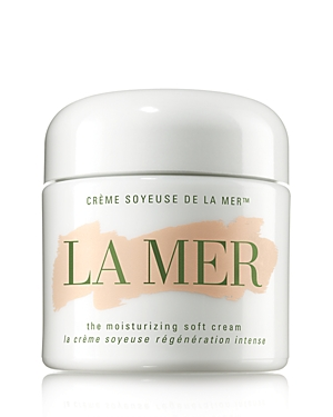La Mer The Moisturizing Soft Cream 3.4 oz.