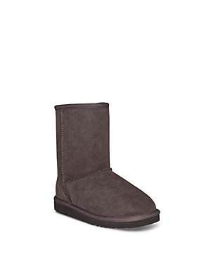 Ugg Kids Classic Boots  Walker Toddler