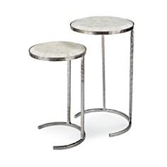 REGINA-ANDREW DESIGN Bone Nesting Tables - Bloomingdale's_0