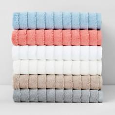 Kassatex Basel Bath Towel - Bloomingdale's_0