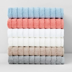 Kassatex - Basel Bath Towel