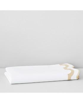 Matouk - Mirasol Sheets