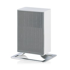 Stadler Form Anna Little Ceramic Heater, White - Bloomingdale's Registry_0