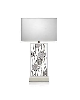 Michael Aram - Lily Pad Table Lamp