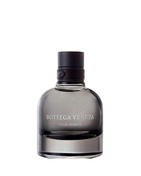 Bottega Veneta - Pour Homme Eau de Toilette 1.7 oz.