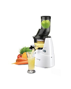 Kuvings - Whole Slow Juicer