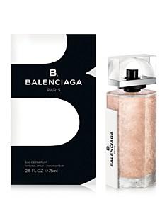 Balenciaga B. Balenciaga Eau de Parfum 2.5 oz. - Bloomingdale's_0