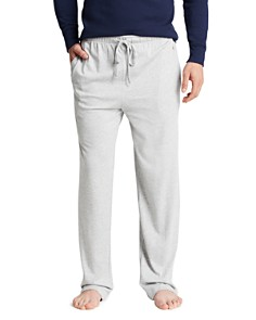 Ralph Lauren Supreme Comfort Lounge Pants - Bloomingdale's_0