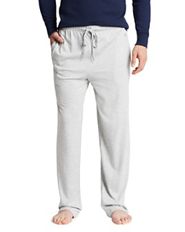 Polo Ralph Lauren - Supreme Comfort Lounge Pants