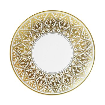 Bernardaud - Venise Coupe Dinner Plate