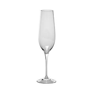 Moser Oeno Champagne Flute