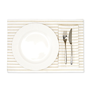 kate spade new york Harbour Drive Placemat