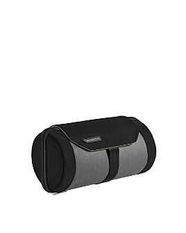 Briggs & Riley - BRX Express Toiletry Kit