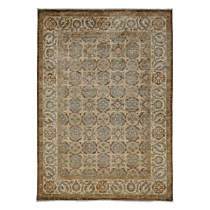Bloomingdale's Oushak Collection Oriental Rug, 6'2 x 8'7