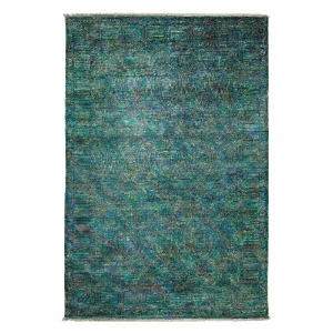 Bloomingdale's Adina Collection Oriental Rug, 6' x 8'10