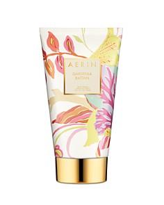 AERIN Gardenia Rattan Body Cream - Bloomingdale's_0